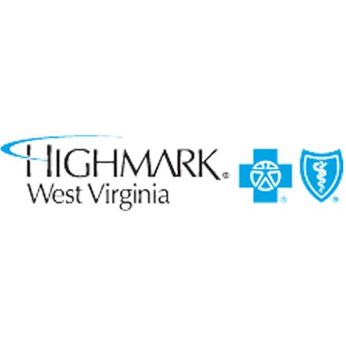 Highmark BCBS of West Virginia