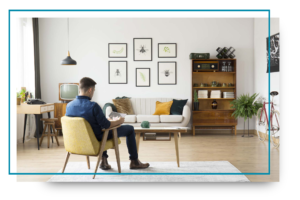 Homepage - Personal Insurance