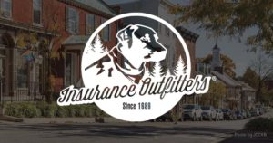 Insurance Outfitters Open Graph