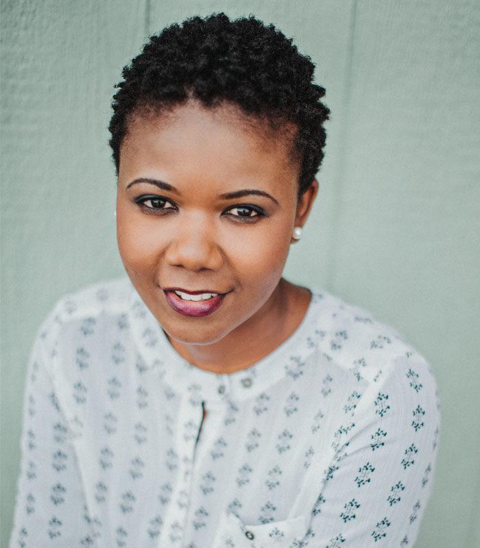 Thube Ncube